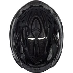 ABUS GameChanger Helm, dark grey
